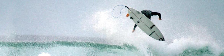 beachbeat-surfboards-josh-ward