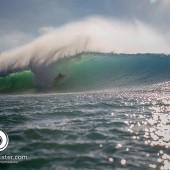 beachbeat surfboards rider shaun skippy skilton image by alex callister