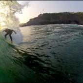 jack coombs beachbeat surfboards