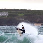 beachbeat surfboards josh piper