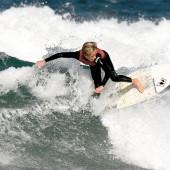 kai thomas beachbeat surfboards