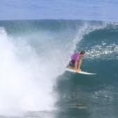 beachbeat surfboards