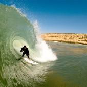 skippy, beachbeat surfboards