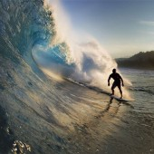 skippy, beachbeat surfboards back door pipeline hawaii