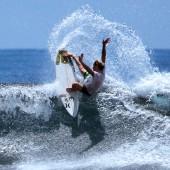 beachbeat, surfboards, beach, beat, disco, shortboard