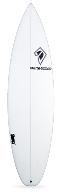 beachbeat, mig, performance, shortboard, surfboards, surf, board, surfing,