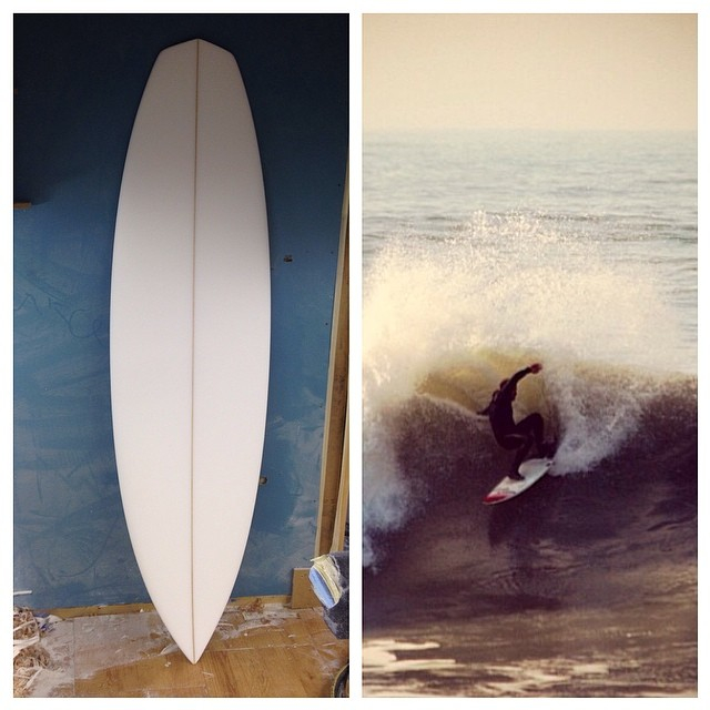 beachbeat, surfboards,