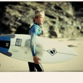 kai thomas beachbeat surfboards