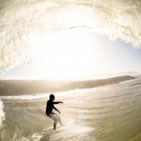beachbeat, surfboards, mig, model, markie, lascelles,