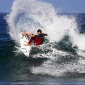 beachbeat surfboards markie