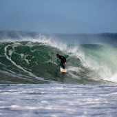 markie lascelles beachbeat surfboards