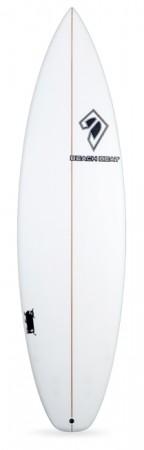 beachbeat, mig, performance, shortboard, surfboards, surf, board, surfing,